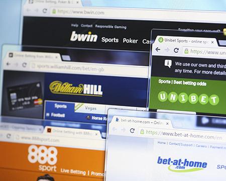 Gambling Merchant Account   From 1 95%   Credit Card