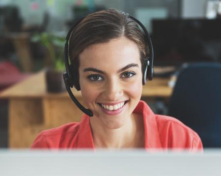 MOTO Merchant Account | Virtual Terminal vPOS from 1 25%