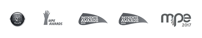 Payment Awards CNP MPE