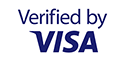 3D Secure Verified By Visa